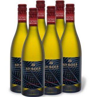 Bei Lidl heute keine Versandkosten (59€ MBW) bezahlen – günstig z.B. Wein oder Sekt bestellen