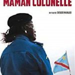 ARTE:  Dokumentarfilm Mama Colonel kostenlos anschauen (IMDb 7/10)