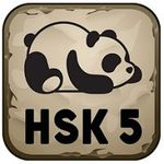 "Android: ""Learn Mandarin – HSK 5 Hero"" kostenlos (statt 10€)"