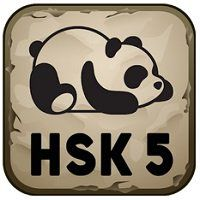 Android: Learn Mandarin   HSK 5 Hero kostenlos (statt 10€)