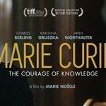 """Marie Curie"" gratis in der ARD-Mediathek (IMDb: 5,6/10)"