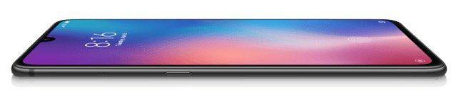 🔥 Mobilfunk Knaller! Xiaomi Mi 9 128GB📱nur 4,95€ + Otelo Allnet Flat im Vodafone Netz mit 5GB nur 19,99€