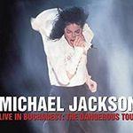 Kostenlos das Konzert von Michael Jackson in Bukarest anschauen (IMDb 9/10)