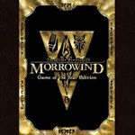 Gratis: The Elder Scrolls 3: Morrowind (statt ab ca. 3€)