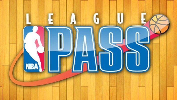 Wieder da! Kostenlose Testversion des NBA League Pass (statt ca. 80€)