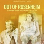 "Gratis ""Out of Rosenheim"" in der ARTE-Mediathek anschauen (IMDb 7,5/10)"
