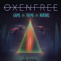 Epic games: Gratis ab dem 21.03. Oxenfree spielen (IMDb 8,2/10)