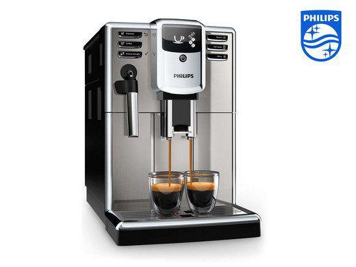Philips EP5315/10 Kaffeevollautomat für 355,90€ (statt 400€)