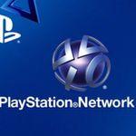 50€ Playstation Network Card für 39,34€ bei VISA-Zahlung