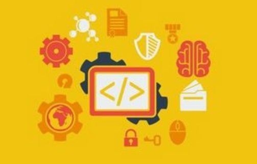 Udemy: The Complete Python 3 Course: Beginner to Advanced! gratis (statt 195€)