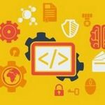 "Udemy: ""The Complete Python 3 Course: Beginner to Advanced!"" gratis (statt 195€)"