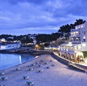 6 ÜN auf Ibiza im 4*Hotel inkl. Frühstück, Transfer, Zug & Flügen ab 299€ p.P.