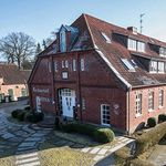 ÜN bei Lüneburg inkl. Frühstück, Sauna & Wellness für 29,50€ p.P.