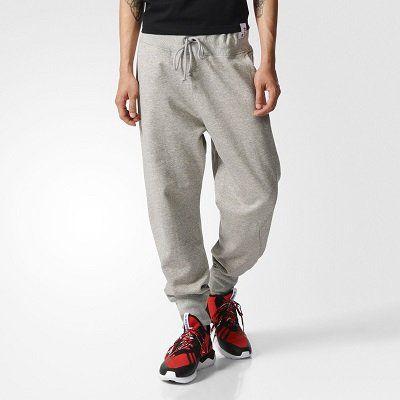 adidas Originals XBYO Jogginghose für Herren für 44,97€ (statt 50€)