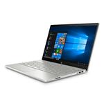 HP Pavilion 15-cw0401ng – 15″ Notebook mit Ryzen 3 + 256GB SSD für 349,99€ (statt 455€)