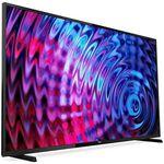 Philips 43PFS5503/12 – 43″-FullHD-TV für 259,90€ (statt 285€)