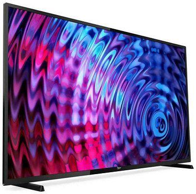 Philips 43PFS5503/12   43 FullHD TV für 259,90€ (statt 285€)