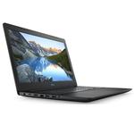 Vorbei! DELL G3 15 3579 – 15,6″ Notebook mit i5 Prozessor, GeForce GTX1050, 1 TB HDD & 128 SSD M.2 Speicher für 586,80€ (statt 712€)
