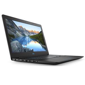 Vorbei! DELL G3 15 3579   15,6 Notebook mit i5 Prozessor, GeForce GTX1050, 1 TB HDD & 128 SSD M.2 Speicher für 586,80€ (statt 712€)