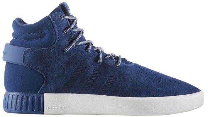 adidas Originals Tubular Invader Sneaker für 39,99€ (statt 52€)