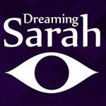 """Wieder da! Gratis: PC-Spiel """"Dreaming Sarah"""" bei IndieGala (statt 4,20€)"""
