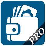 Android: Schulden Manager Pro kostenlos (statt 2€)