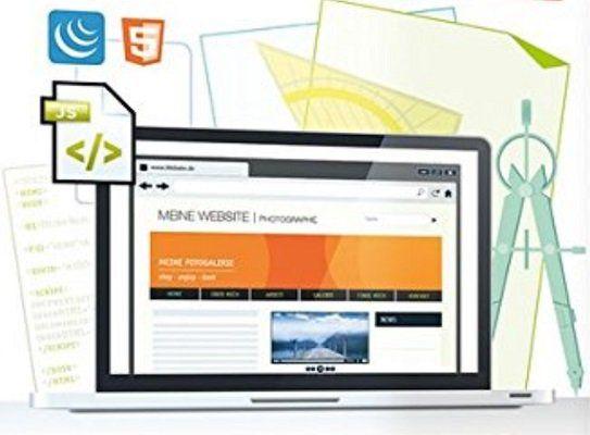Vorbei! Udemy: The Front End Web Developer Bootcamp gratis (statt 200€)