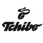 Tchibo: 15% Rabatt auf viele Produkte + VSK-frei ab 20€ – nicht auf Kaffee