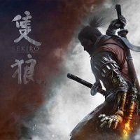 Playstation Store: Sekiro™: Shadows Die Twice   Veröffentlichungs Design gratis