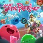"""Gratis: """"Slime Rancher"""" für PC bei Epic Games (statt 25€)"""