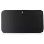 Sonos Play:5 (2. Generation) für 4,95€ einmalig + Vodafone DataGo L (12GB LTE) für 27,49€ mtl.