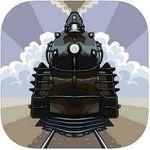 "iOS-App: ""Symmetrain"" kostenlos (statt 1,09€)"