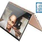 MM Notebooks Tiefpreisspätschicht : z.B. TREKSTOR YOURBOOK C11B für 299€ (statt 335€)