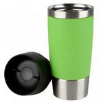 2 x Emsa Travel Mug Isolier-Trinkbecher 0,36 l für 19€ statt 32€