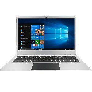 TREKSTOR Primebook P14B Notebook mit N3350, 4GB RAM, 256GB SSD für 429€ (statt 484€)