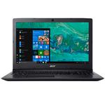 ACER Aspire 3 A315 – 15.6 Notebook mit i3 und Optane Technologie für 299€ (statt 399€)