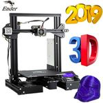 Creality Ender 3 Pro – 3D Drucker (Upgraded) für 183,99€ (statt 244€) – aus DE