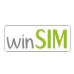Nur bis Mitternacht! WinSIM mit bis zu 4€ Rabatt bei monatlich kündbaren Tarifen + 0€ Anschluss + 50 MBit/s – z.B. Allnet-Flatmit 3GB LTE für 7,99€