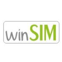 Nur bis Mitternacht! WinSIM mit bis zu 4€ Rabatt bei monatlich kündbaren Tarifen + 0€ Anschluss + 50 MBit/s   z.B. Allnet Flatmit 3GB LTE für 7,99€