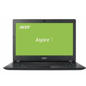 Acer Aspire 1 A114 31 P0K1   14 Zoll FullHD Notebook 4GB RAM 64 GB Speicher [B Ware] für 179,90€ (statt 239€ neu)