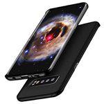 Schmale Schutzhülle für Samsung Galaxy S10 Plus für 7,99€ (statt 13€) – Prime