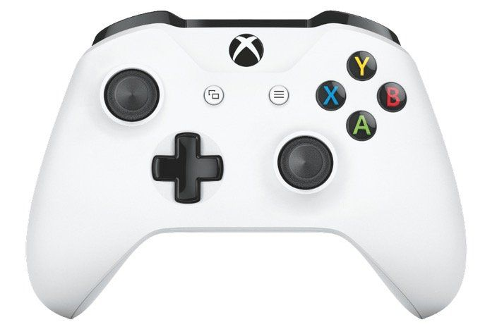 🔥 SaturnCard: Xbox Wireless Controller 🎮 in Weiss für nur 33,99€ (statt 48€)