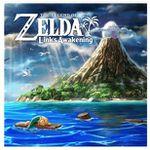 Saturn & MediaMarkt: 15€ Direktabzug bei ausgewählten Games bei Paypal z.B. Zelda: Link's Awakening nur 49,99€ (statt 66€)