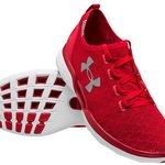 Under Armour Charged Coolswitch Herren Laufschuhe für 44,99€ (statt 60€)