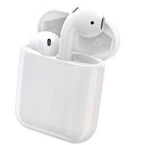 i13 TWS Touch Control Bluetooth Kopfhörer für 17,83€
