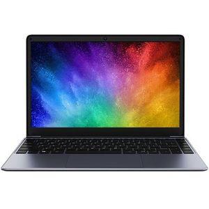 CHUWI HeroBook   14,1 Zoll Notebook mit Win10 & 64GB Speicher für 174,42€