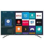 Hisense H55AE6400 – 55 Zoll 4K/UHD-Smart TV für 419€ (statt 439€)