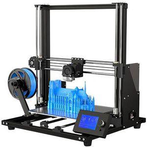 Anet A8 Plus 3D Drucker (verbesserte Version) für 186,07€   aus DE