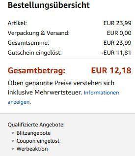 Abgelaufen! TEEKAR WLAN Rolladenschalter mit Google & Alexa Support für 12,18€ (statt 24€)   Prime