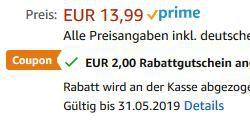 Wiederaufladbare Laptop Maus in Schwarz oder Weiß für je 6,39€   Prime
